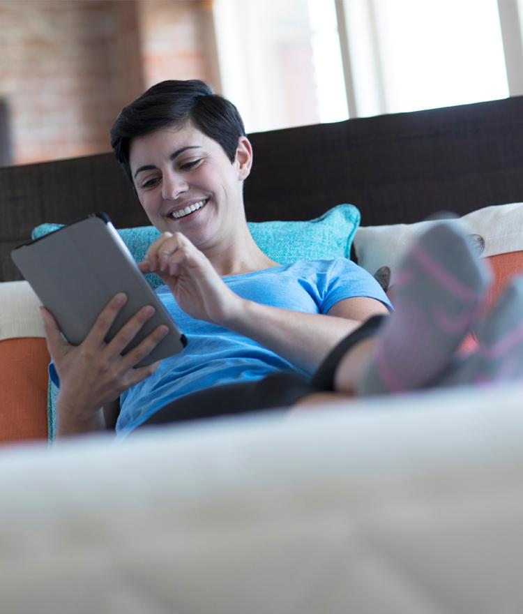 3 Apps for Happsy Sleepers