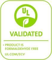 UL validated