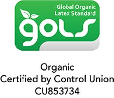 GOLS certified