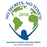 Women's voices for the earth